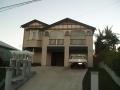QB0005103 - 206 WILSTON ROAD NEWMARKET 004